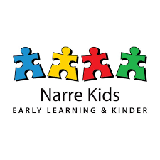 Narre Kids Early Learning & Kinder