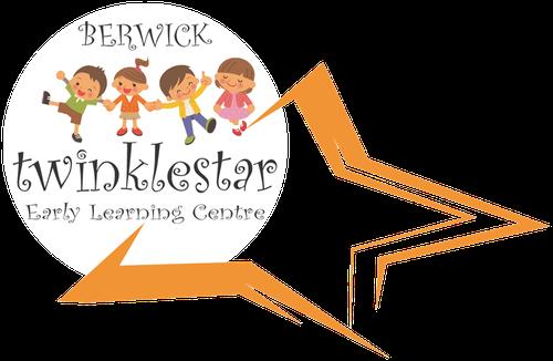 Berwick Twinkle Star Early Learning Centre