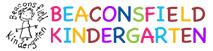 Beaconsfield Kindergarten