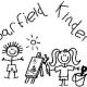 Garfield Kindergarten