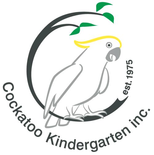 Cockatoo Kinder