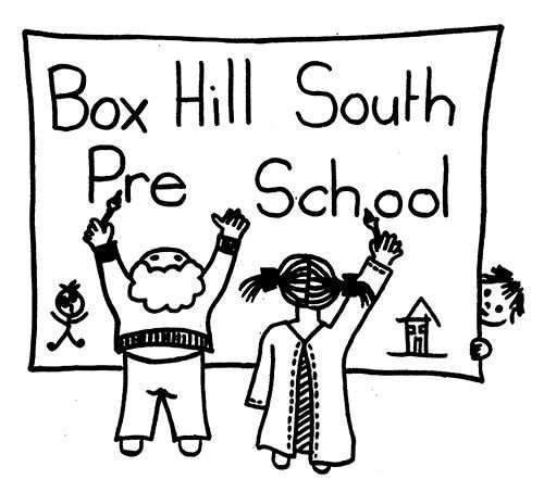 Box Hill South Preschool