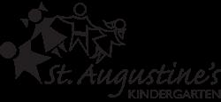 St Augustine's Anglican Kindergarten
