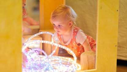Guardian Childcare & Education Box Hill