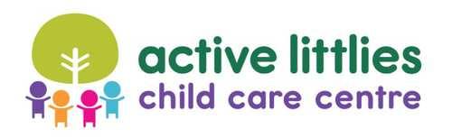 Active Littlies Childcare Centre