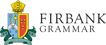 Firbank Grammar School
