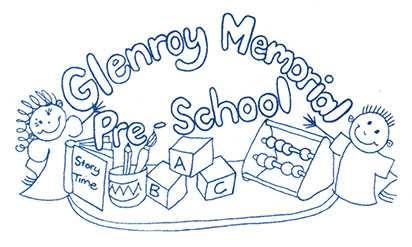 Glenroy Memorial Kindergarten