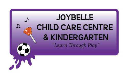 Joybelle Child Care Centre