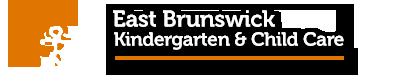 East Brunswick Kindergarten Logo