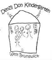 Denzil Don Free Kindergarten