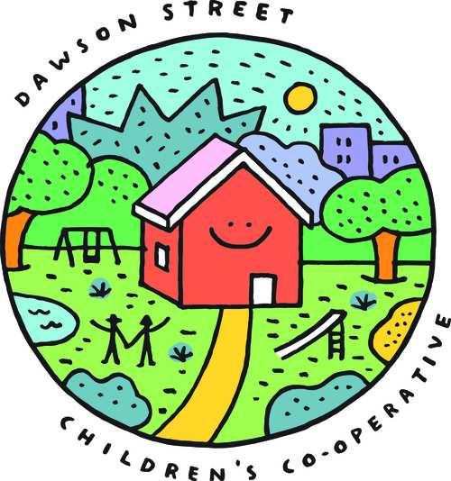 Dawson Street Child Care Centre