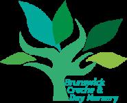 Brunswick Creche & Day Nursery