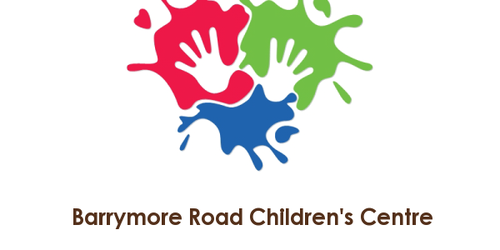 Barrymore Road Children's Centre
