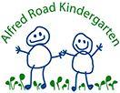 Alfred Road Kindergarten