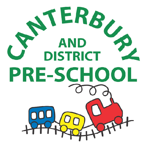 Canterbury & District Preschool