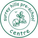 Surrey Hills Preschool Centre