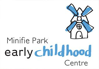Minifie Park Early Childhood Centre