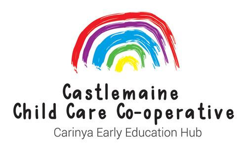 Castlemaine Child Care Centre