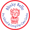 Blinky Belle Pre-School and Long Day Care Centre