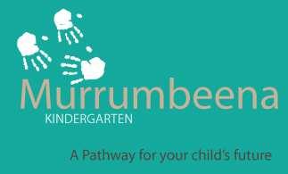 GEKA Murrumbeena Kindergarten