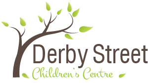 Derby Street Children's Centre