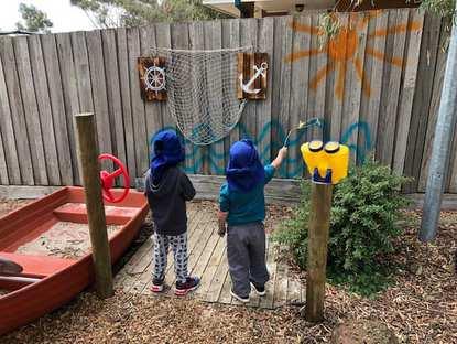 Newlands Preschool