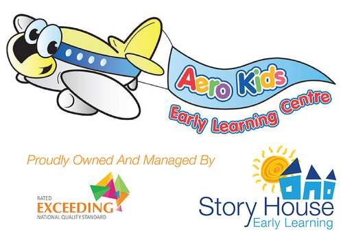 Aero Kids Early Learning Centre