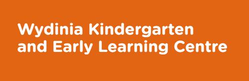 Wydinia Kindergarten & Early Learning Centre
