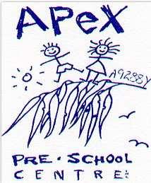 Apex Preschool