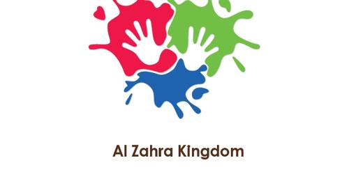 Al Zahra Kingdom