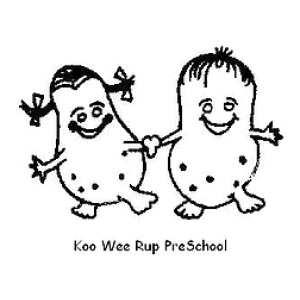 Koo Wee Rup Preschool