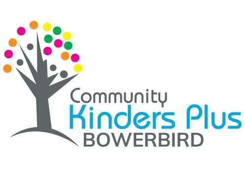 Bowerbird Kindergarten