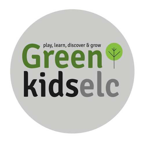 Green Kids Early Learning