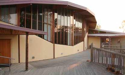 Melbourne Rudolf Steiner Kindergarten