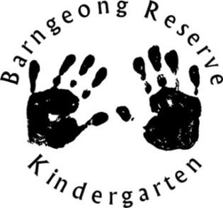 Barngeong Reserve Kindergarten
