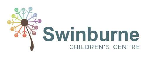 Swinburne Children's Centre