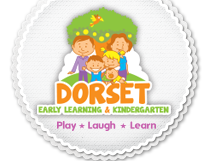 Dorset Early Learning & Kindergarten