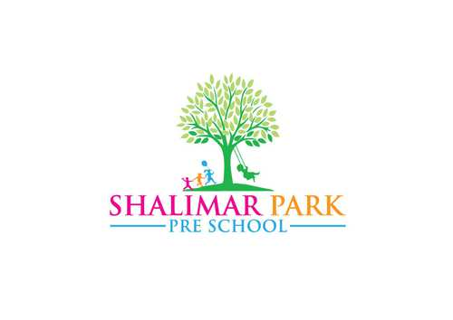 Shalimar Park Preschool
