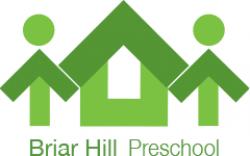 Briar Hill Preschool