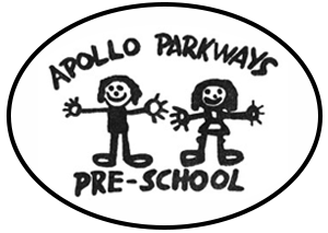 Apollo Parkways Preschool