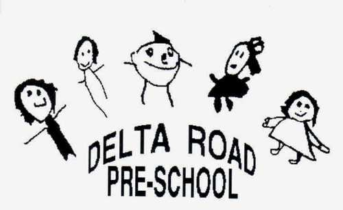 Delta Road Preschool