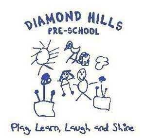 Diamond Hills Preschool