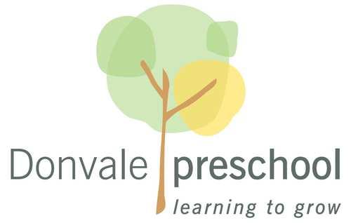 Donvale Preschool