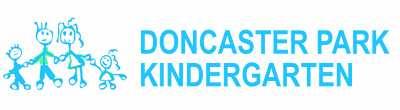 Doncaster Park Kindergarten