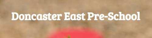 Doncaster East Preschool Centre