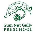 Gumnut Gully Preschool