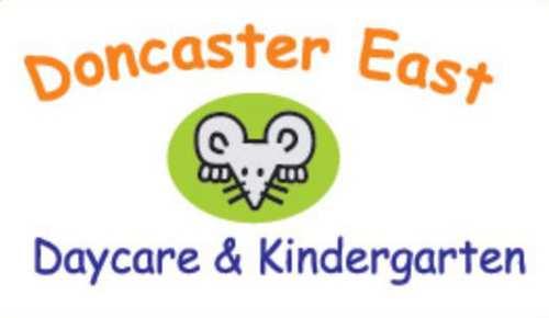 Doncaster East Daycare & Kindergarten