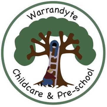 Warrandyte Child Care & Preschool Centre Co-op Ltd