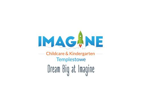 Imagine Childcare and Kindergarten Templestowe