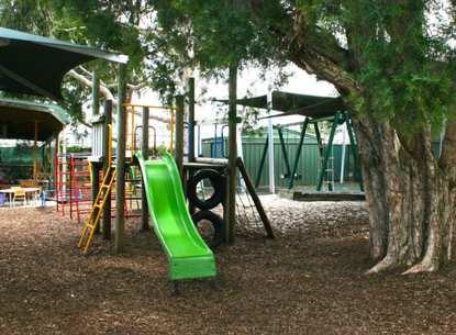 Montessori Early Education Centre
